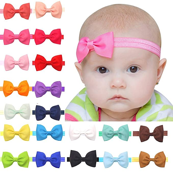 Baby & Toddler Clothing Flight Tracker Infant Headbands Hair Accessories