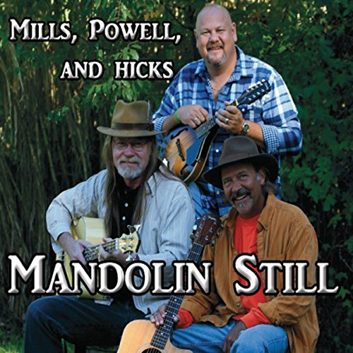 Jesse Powell You Mp3 Download: Frank And Jesse James By Powell, & Hicks Mills On Amazon