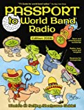 Passport to World Band Radio, New 2006 Edition, Lawrence Magne, 0914941615