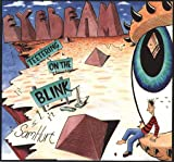 Eyebeam: Teetering on the Blink