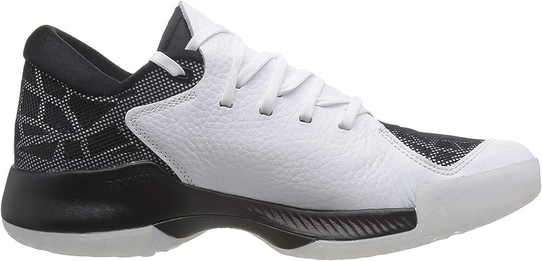 Adidas Harden B/E Gris