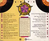 Music : AM Gold: 1971