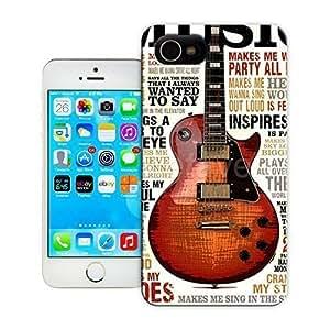 Diy Case LG G3 ,Calvin Harris Customized case Fashion Style UN914171