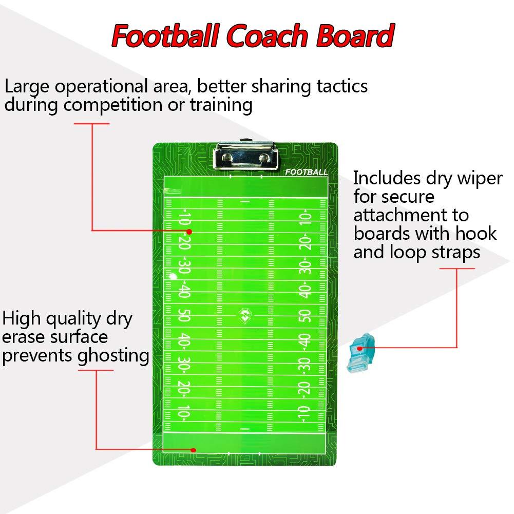 SKLZ Magna Coach Basketball Margnetic Dry Marker Board