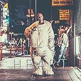 Modern Heart [Import allemand]