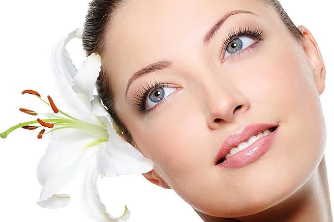 Un avance anti envejecimiento de la piel - un Antiarrugas ...