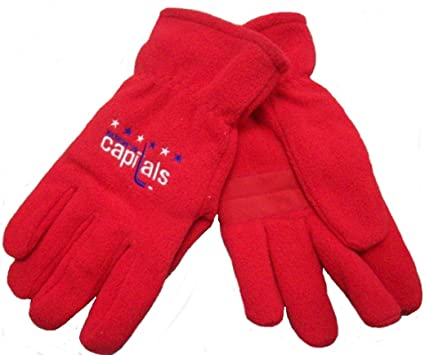 061c6299f Image Unavailable. Image not available for. Color  Reebok Washington  Capitals ...