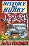 Industrial Revolution, John Farman, 0330376454