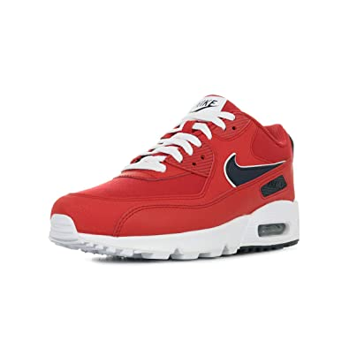 Nike Air Max 90 Essential University Red AJ1285601, Basket