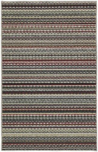 Random Stripe - 3
