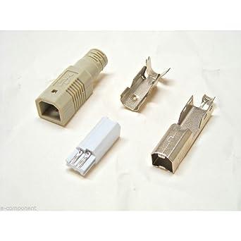 50 Linsenkopf torx DIN 7985 m4 x 16 Acier Inoxydable a2 m4x16
