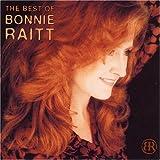 : Best on Bonnie Raitt