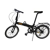 PPOF alloy folding cycle
