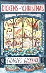 Dickens at Christmas (Vintage Classics)