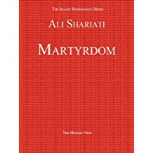 Martyrdom (Islamic Renaissance Series)