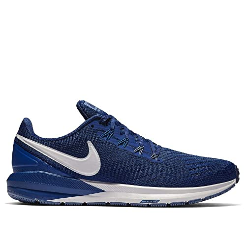Buy Nike Air Zoom Structure 22 Running
