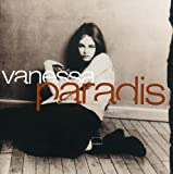 : Vanessa Paradis