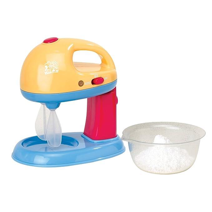 PlayGo 3160 – Mein Licuadora, Cocina de Juguete: Amazon.es ...