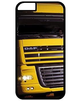coque iphone 6 daf