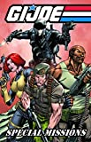 img - for G.I. Joe: Special Missions, Vol. 1 book / textbook / text book
