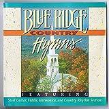 Blue Ridge Country Hymns