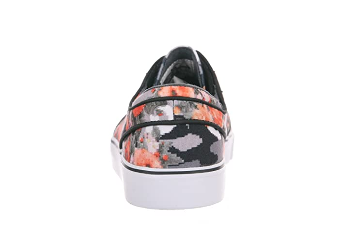Amazon.com: Nike Zoom Stefan Janoski Pr Mens Sneakers 482972-908 Size: 4:  Toys & Games