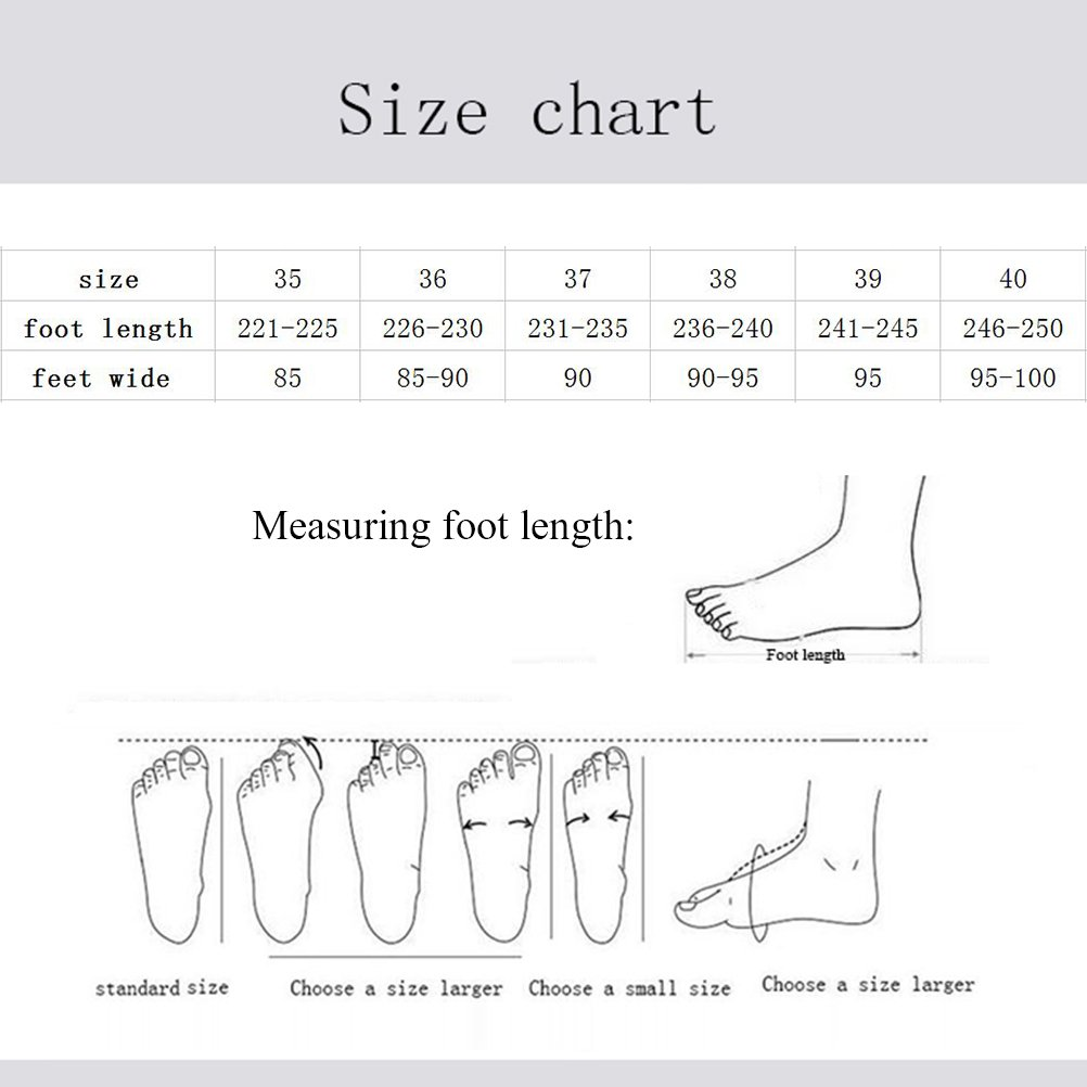 XUEXUE Womens Shoes Mesh Spring Fall Loafers /& Slip-Ons Driving Shoes Fitness Shake Shoes Shake Shoes Shaking Shoes Flat Loafers Casual Comfort Sneakers Athletic Shoes Platform Shoes