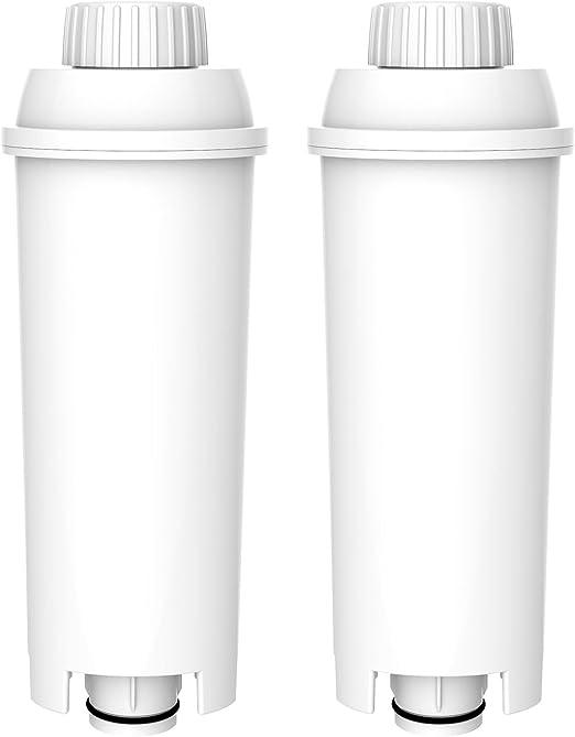 AquaCrest AQK-11 Reemplazo del filtro de agua para máquinas de ...