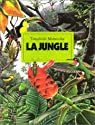 La jungle par Matsuoka