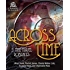 Across Time: 5 Time-Travel Romances