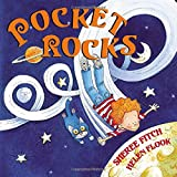 Pocket Rocks, Sheree Fitch, 1551432897