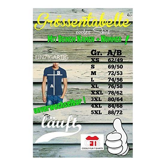EM 2016Croatie avec votre nom + Numéro. Maillot de Football Ringer T-shirt pour la Croatie Sky S M L XL XXL