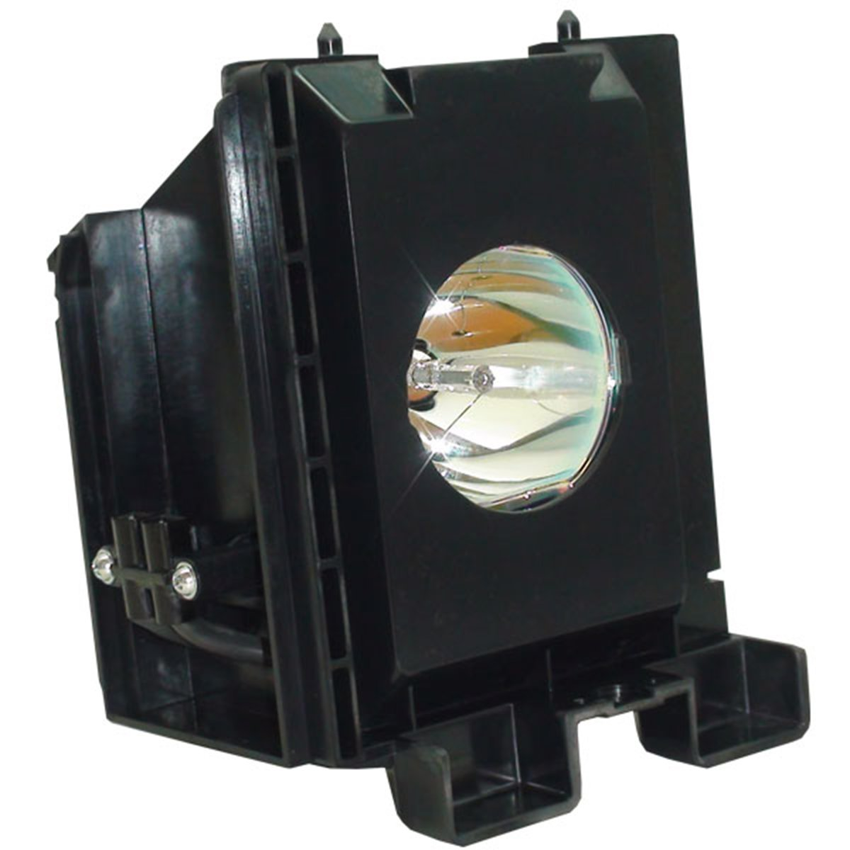 Ceybo BP61-01025A Lamp//Bulb Replacement with Housing for Samsung Projector