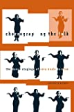 Choreographing the Folk: The Dance Stagings of Zora Neale Hurston (Indigenous Americas)