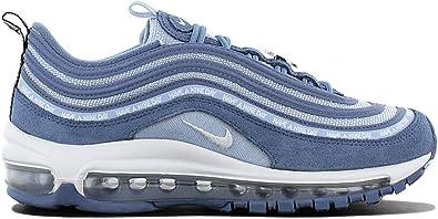 chaussure air max 97 gris