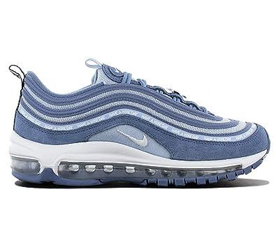 Nike Nike Air Max 97 GS Schuhe weiß beige | Herren|Damen
