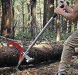WOODCHUCK Tools TimberPro