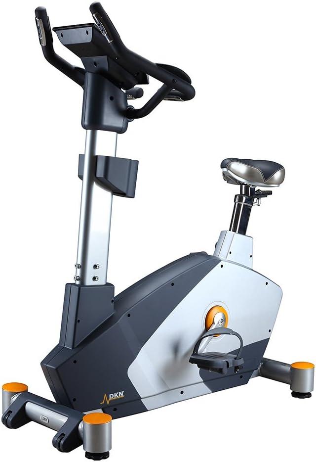DKN EB-2100i - Bicicletas estáticas y de Spinning para Fitness ...