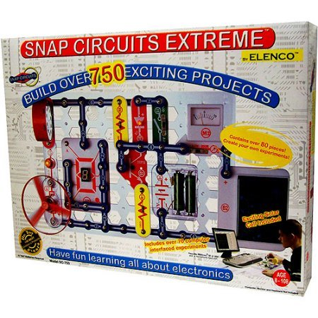 Snap-Circuits-Xtreme-Science-Experiments-Kit
