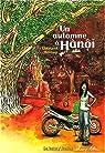 Un automne à Hanôi par Baloup