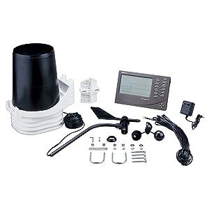 Davis Instruments Vantage Pro2 (Cabled)