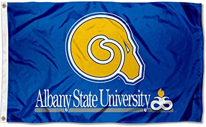 Colorado State University Rams Deluxe Grommet Flag NCAA Licensed Banner 3/' x 5/'