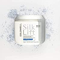 Goldwell Silk Lift High Perfom Light 500G 500 ml