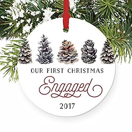 Couples first christmas gift ideas