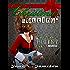 Christmas Stalkings: A Novella (Bullet Series Book 4.5)
