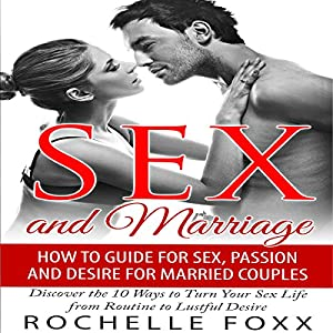 Sample sex movies for married couples