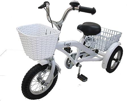 用 自転車 子供