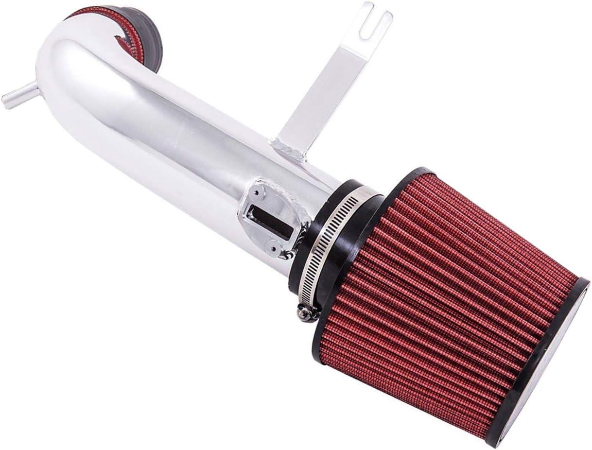 AEM Performance Cold Air Intake System Fits 2013-2016 Nissan Altima 2.5L