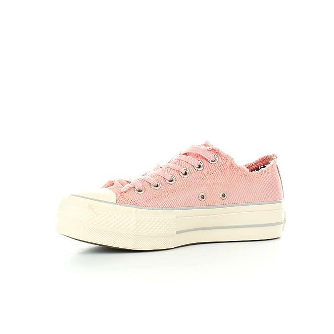 fa632b0cb16c Converse 560948C Sneakers Women  Amazon.co.uk  Shoes   Bags