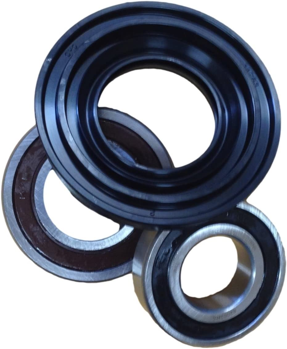 Maytag Front Load Washer Seal AP3970398